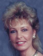 Linda S. Kaiser