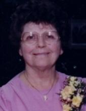 Gertrude E. Gibson Smith