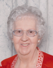 Mildred L. Marchant