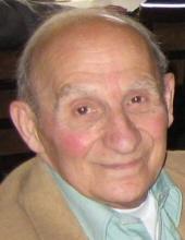 Walter P. Ricci
