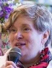 Kathleen J. Kane