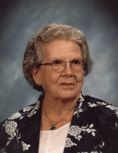 Rose Ann Scott