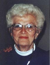 Lois Overaas