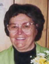 Dolores Bethke