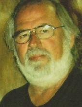 Ray Allan Houck