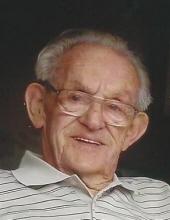 Raymond F. Dumas