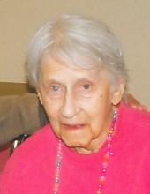 Wilma M. Sninsky