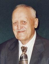 Lester Soleta