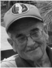 Robert VanBuren