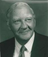 Walter K. Hall