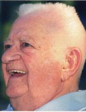 Edward C Kamper