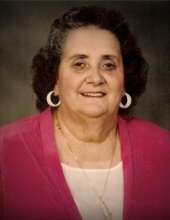 Jeannine Marie Osborn