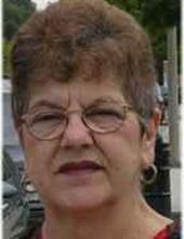 Marilyn Burbank