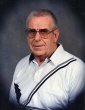 """Robert L. """"Bob"""" Burton"""