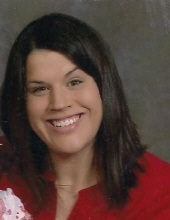 Christina Marie Varney