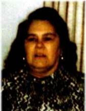 Joan L. Boyce