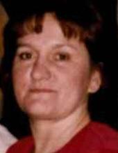 Patricia A. Morris