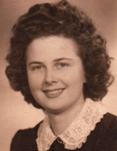 Pauline B Lee