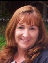 Melanie Beavers Scott