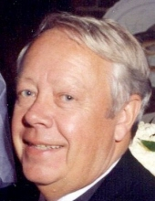 "James ""Jim"" E. Jepson"