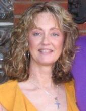 Peggy Teague Davidson