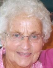 Nancy A. Hershey