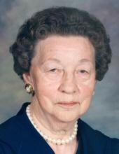 Dorothy M. Kautz