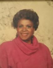 Helen B Samuels