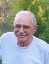 Rolland Eugene Burk