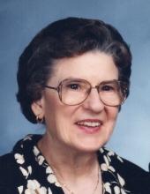Edna Louise Neff