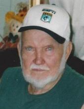 Cecil J. holder