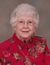 Frances E. Stone