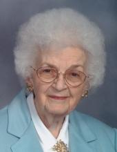 Luana M. Beidelman