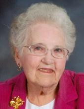 Alice Irene Kestler
