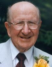 Samuel H. Stoner
