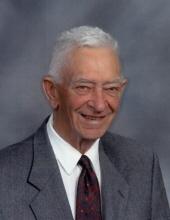 Glenn Borden