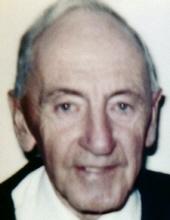 Charles Melvin Lucas