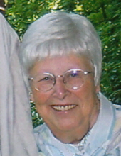 Dolores Harmon