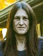 Deborah Diane Springer