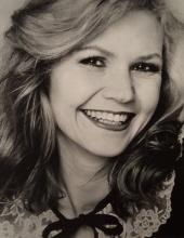 Valerie Munt