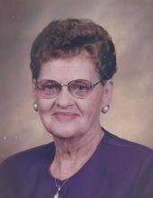 Verna Hess