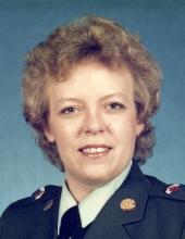 Diane Asper