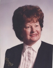 Frances L. Batts