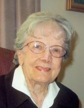 Emily F. Wilcox