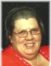 Denise (Fletchall) Bixby