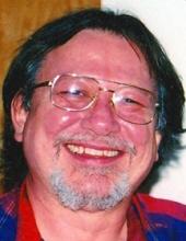 John J. Beauregard