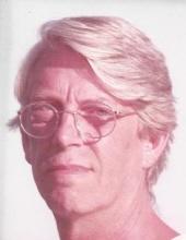 Peter J. Kellogg