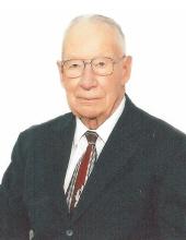 Dr. Lloyd L. Bates