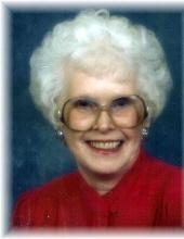 Jacqueline E. Mitchell