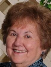 Nancy B. (Aftuck) Dalton
